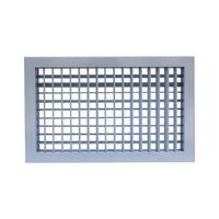 FK008-Fixed Single  Double Layer Diffuser