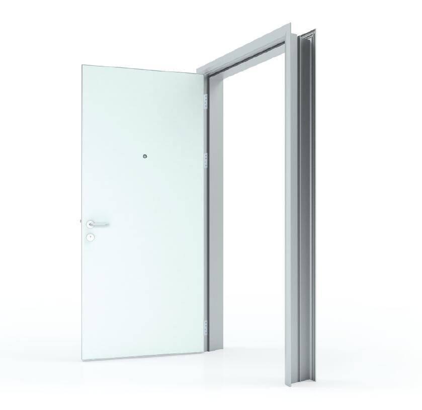 Tooling door-1 (hypotenuse)