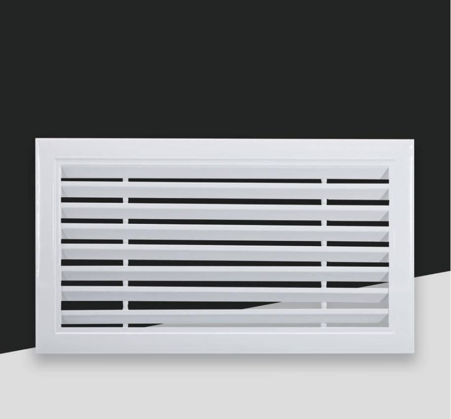 FK044-Return air grille