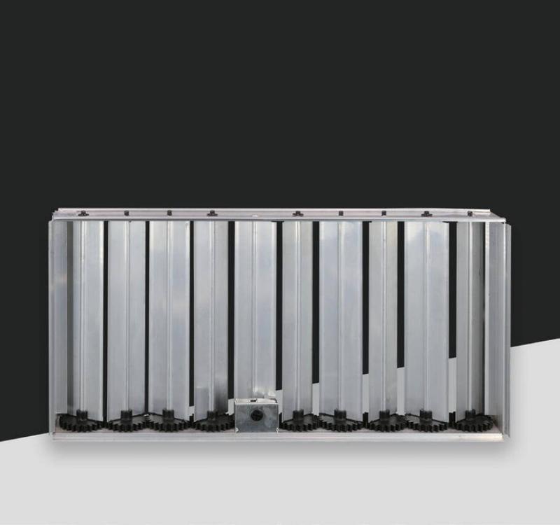FK027A-OBD-Screw type