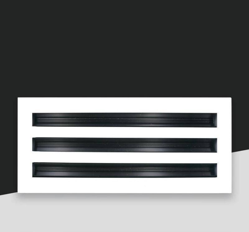FK013A-Linear slot diffuser