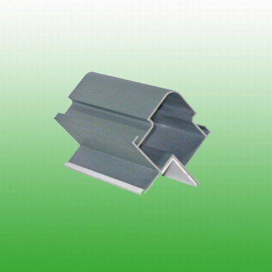 GJ4030P AIR HANDLING UNIT PROFILE