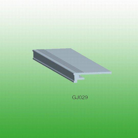 GJ6550-2 AIR HANDLING UNIT