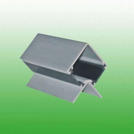 GJ4028B AIR HANDLING UNIT PROFILE