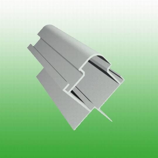 SH6049A AIR HANDLING UNIT PROFIEL